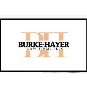 photo of Burke-Hayer Law Firm, PLLC
