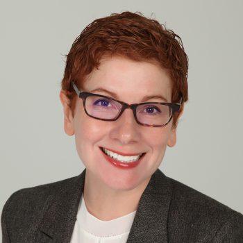 Nicole Cote MD