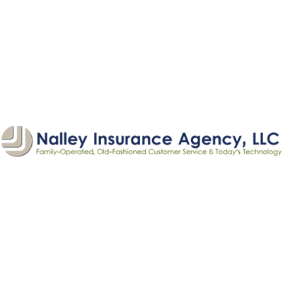 Nalley Insurance Agency LLC