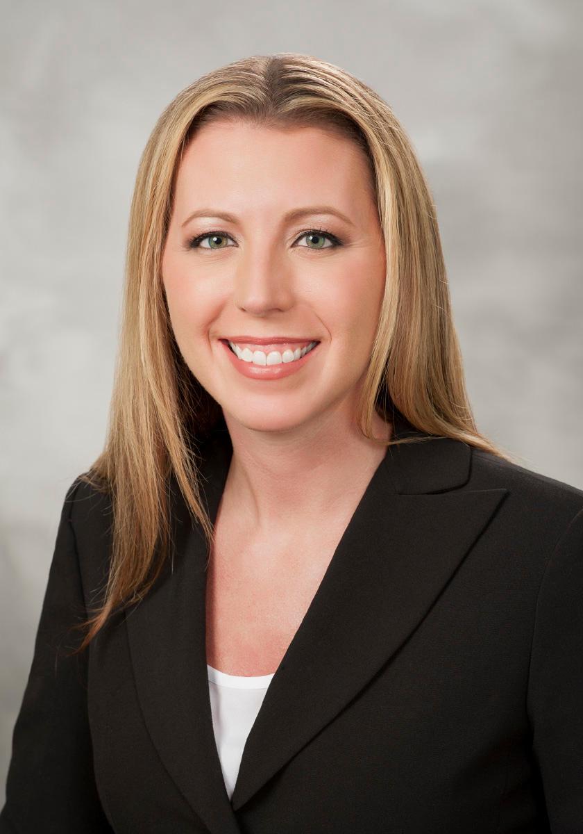 Shannon Kusiak, MD Family Medicine