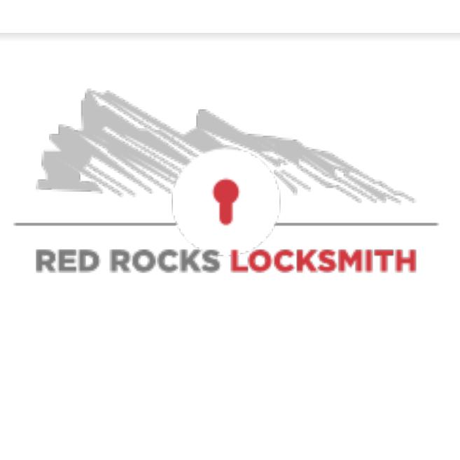 Red Rocks Locksmith Englewood