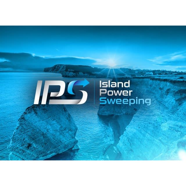 IPS Island Power (Chimney) Sweeping - Shanklin, Isle of Wight PO37 6AY - 07368 415413 | ShowMeLocal.com