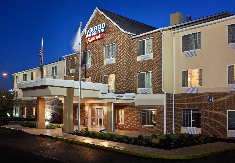Hotels Near Riverbend Music Center Cincinnati Oh