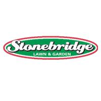 Stonebridge Lawn & Garden - The Colony, TX - Landscape Architects & Design
