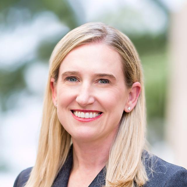 Tonya Rayne Kaltenbach, MD