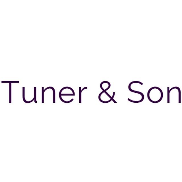Turner & Son - March, Cambridgeshire PE15 9LS - 01354 652101 | ShowMeLocal.com