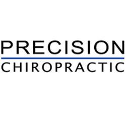Precision Chiropractic - Effingham, IL 62401 - (217)347-5812 | ShowMeLocal.com