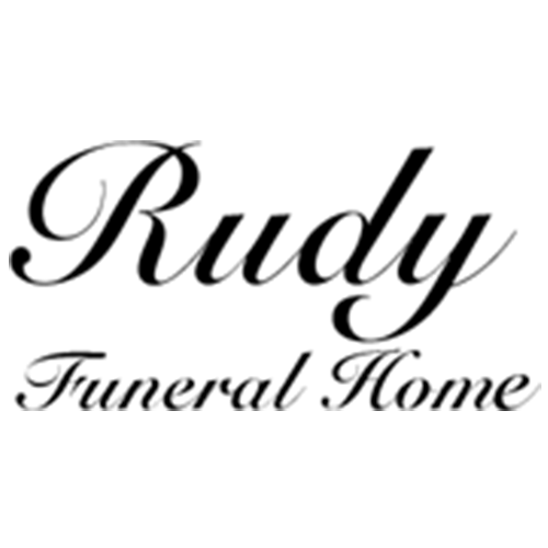 Funeral Home Near  Zip Code