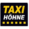 Bild zu Taxi Höhne in Lutherstadt Wittenberg