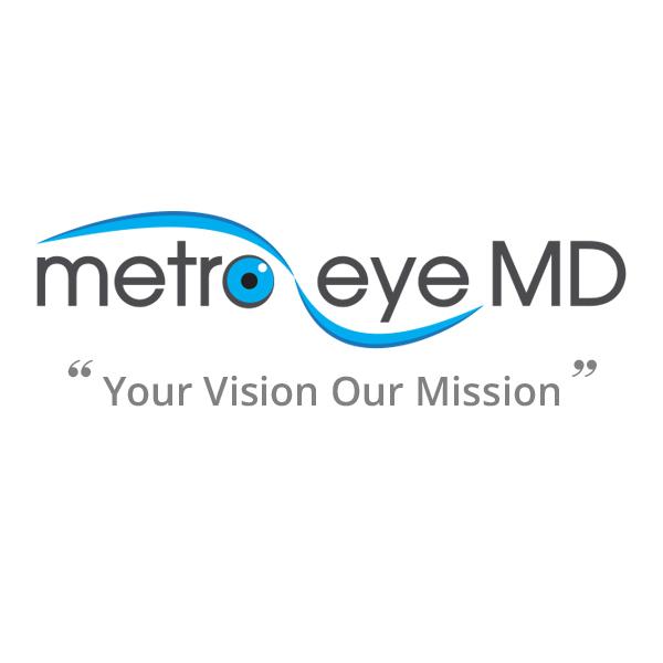 Metro Eye MD