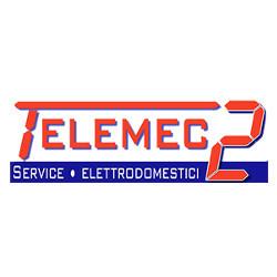 Telemec 2