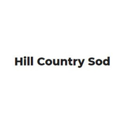 Hill Country Sod - Comfort, TX 78013 - (830)377-7837 | ShowMeLocal.com