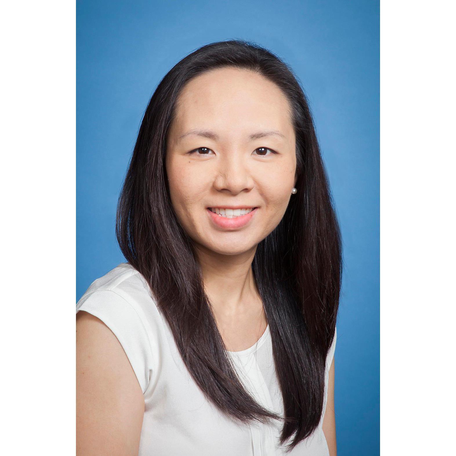 Hyunjung Stella Shin, MD