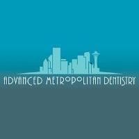 Advanced Metropolitan Dentistry - Seattle, WA - Dentists & Dental Services