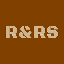 R & R Services