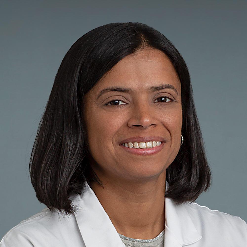 Leela V. Raju, MD