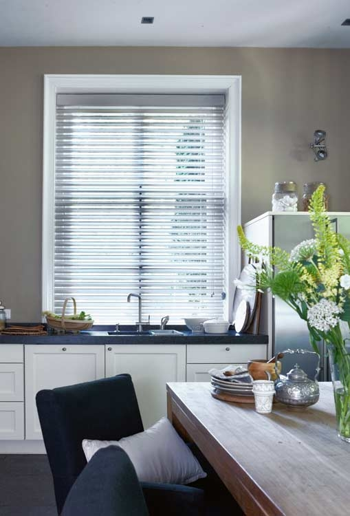 For Maps And Directions To Budget Blinds View The Map Right Reviews Of See Below