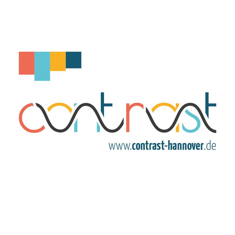 Bild zu contrast Hannover - Schulbegleitung & Persönliche Assistenz in Hannover