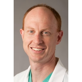 Nathan E. Simmons, MD