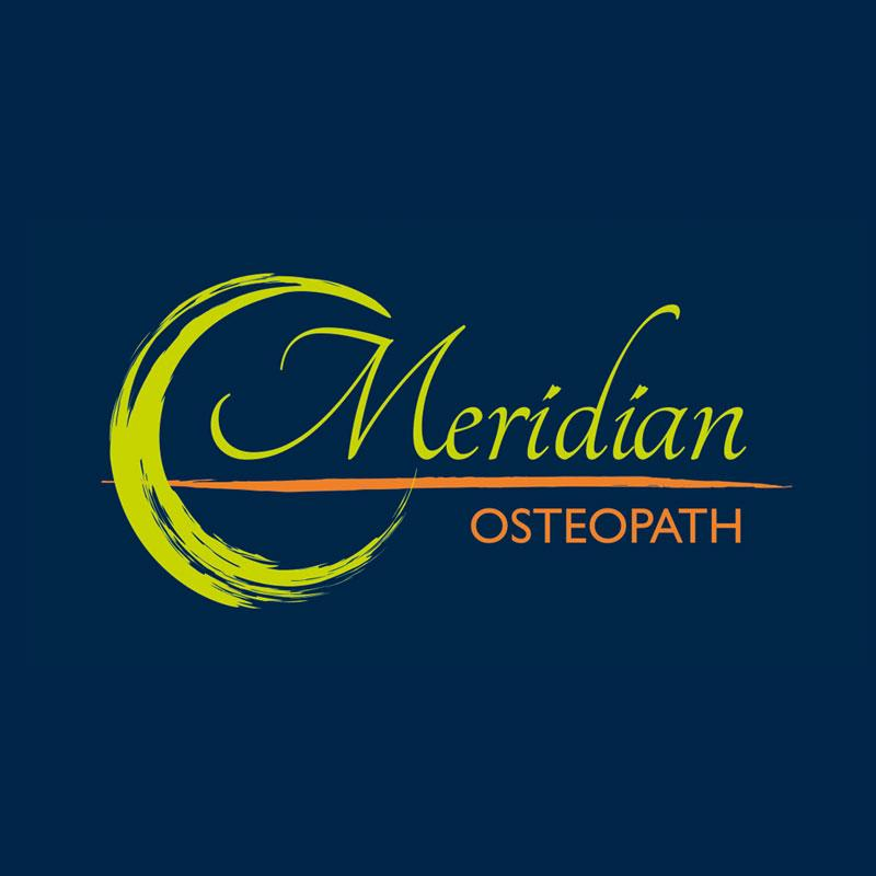 Meridian Osteopath - East Grinstead, West Sussex RH19 1BP - 01342 326708 | ShowMeLocal.com