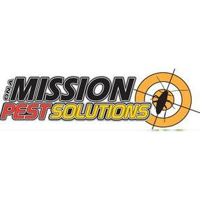 On Mission Pest Solutions