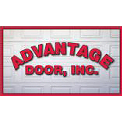Advantage Door Inc