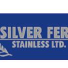 Silver Fern Stainless Ltd