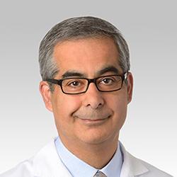 Ebrahim Amani, MD