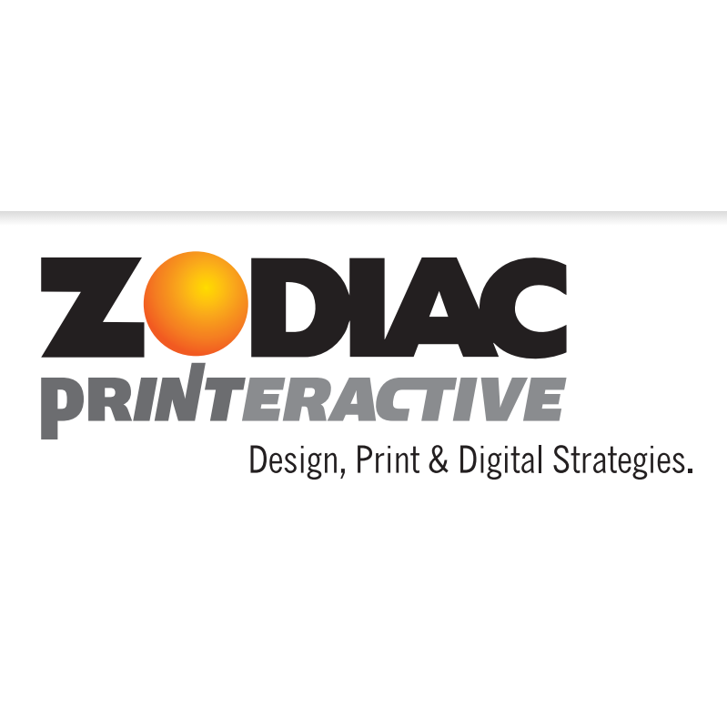 Zodiac Printeractive