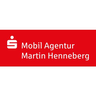 Bild zu S-Mobil-Agentur Martin Henneberg in Dippoldiswalde
