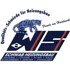 Bild zu Birgit Schwab in Faulbach in Unterfranken