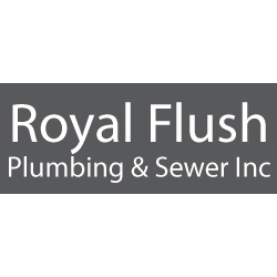 Royal Flush Plumbing & Sewer Inc - Hickory Hills, IL 60457 - (708)933-8255 | ShowMeLocal.com