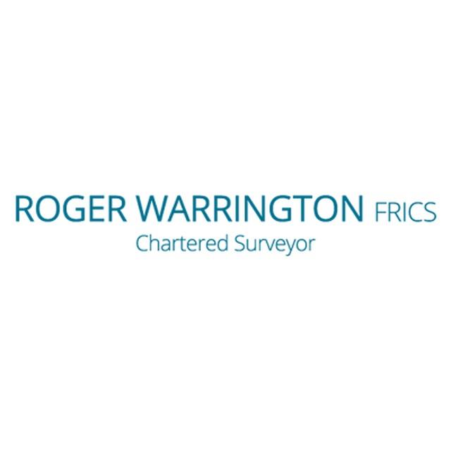 Roger Warrington FRICS - Evesham, Worcestershire WR11 4DA - 0138640700   ShowMeLocal.com