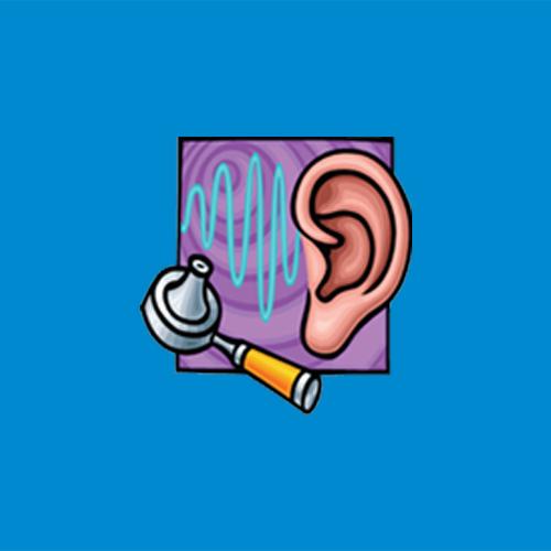 Digital Hear Aid Center