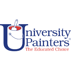 University Painters - Bethesda, MD - Painters & Painting Contractors