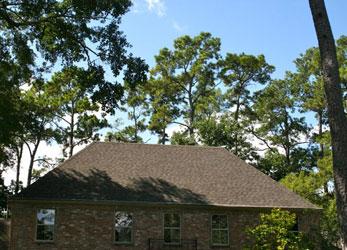 Image 8 | Long Point Roofing - Larry D. Kolb, II