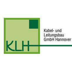 Bild zu KLH Kabel- und Leitungsbau GmbH Hannover in Lehrte