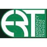 Emergency Response Training Ltd