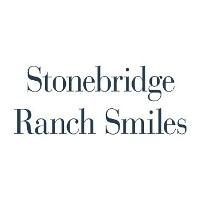 Stonebridge Ranch Smiles