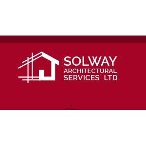 image of Solway Architectural Services Ltd