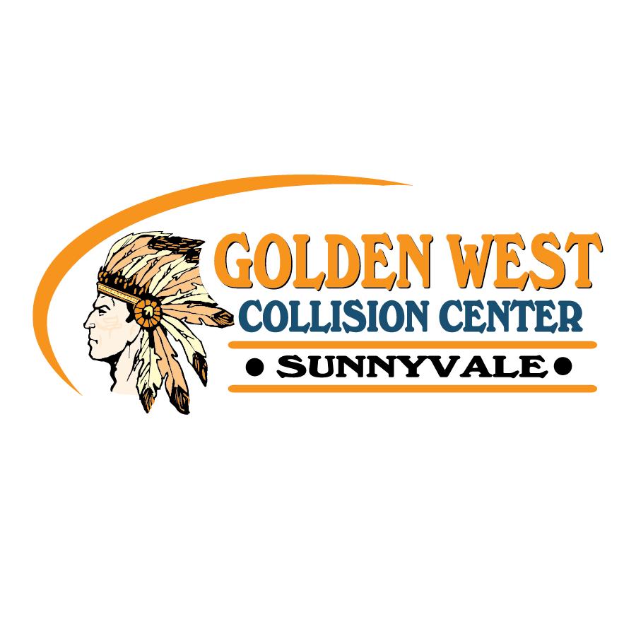 Golden West Collision Center