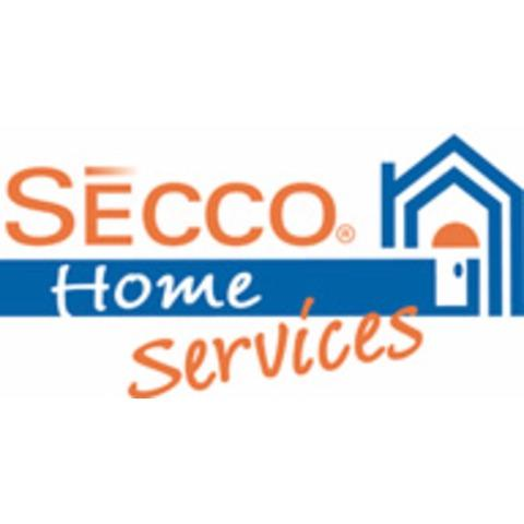 SECCO Home Services - Camp Hill, PA - Heating & Air Conditioning