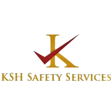 KSH Safety Services - Wigan, Merseyside  - 07496 357976 | ShowMeLocal.com