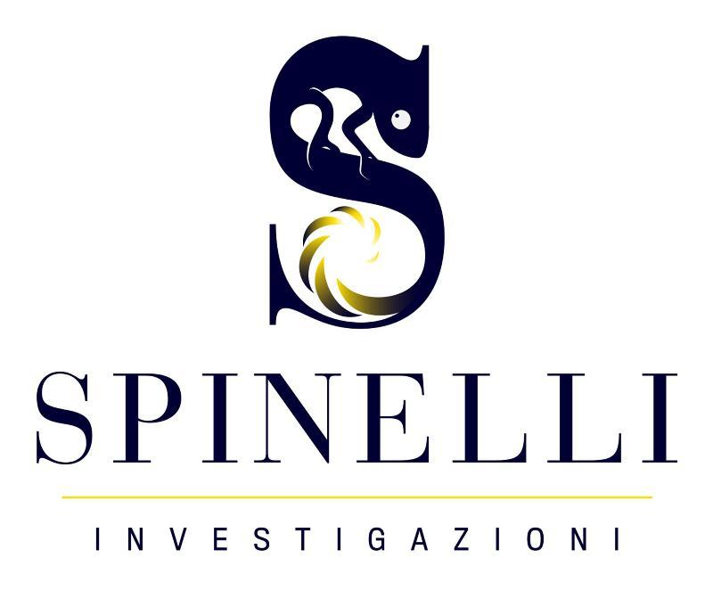 Spinelli Investigazioni