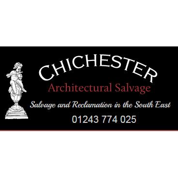 Chichester Architectural Salvage