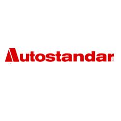 Autostandar 2.0