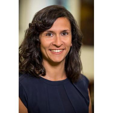 Lydia Barbara, MD