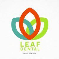 Leaf Dental