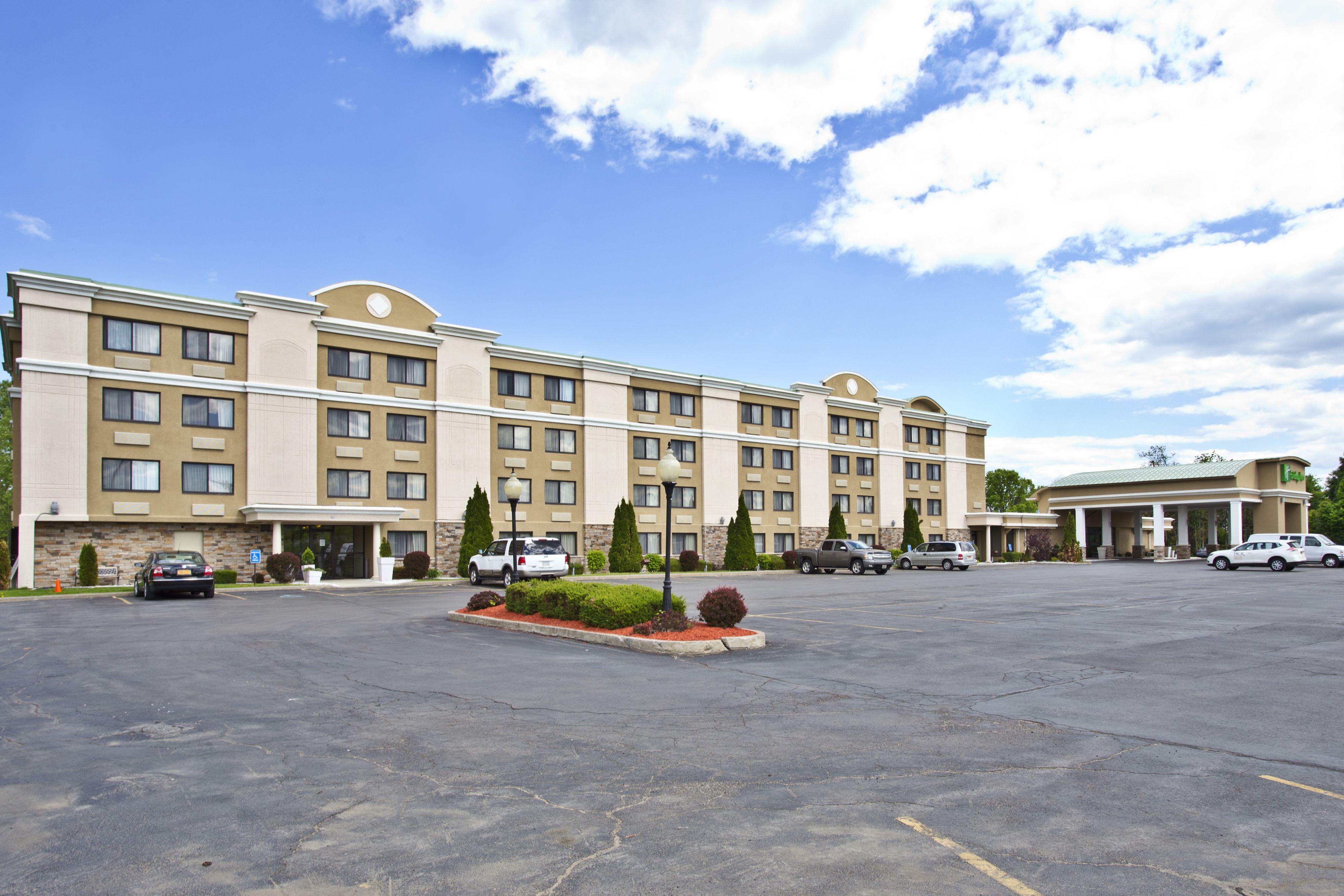 Hotels Plattsburgh Ny Area