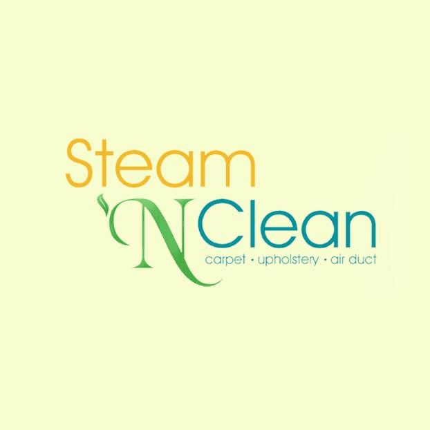 Steam N Clean Carpet Cleaning Inc